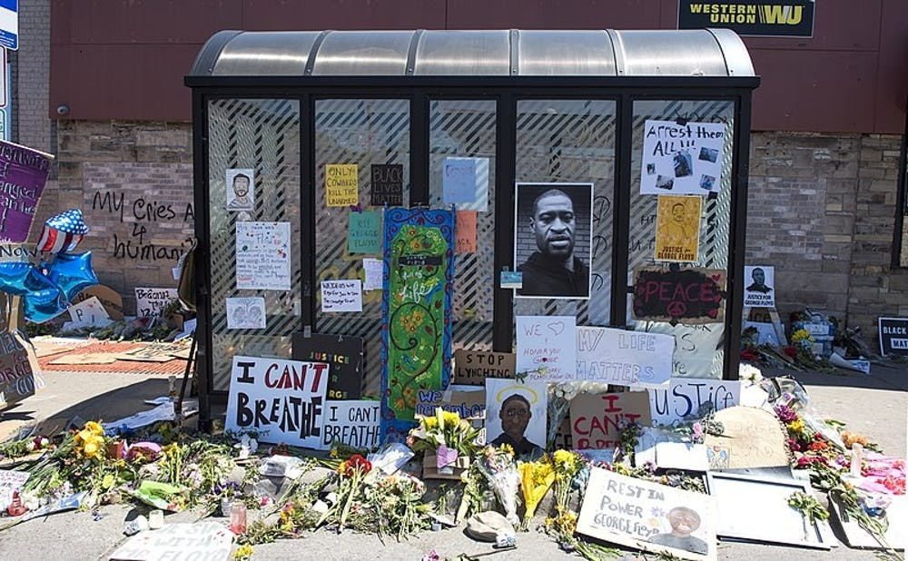 <p>There is so much work to be done for us at the Batten School and U.Va., in Charlottesville, and across this country and the world.</p>