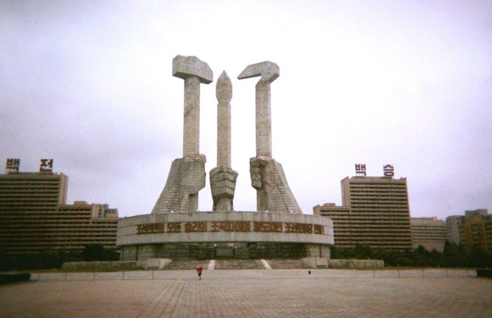 monument_wpk_edit3