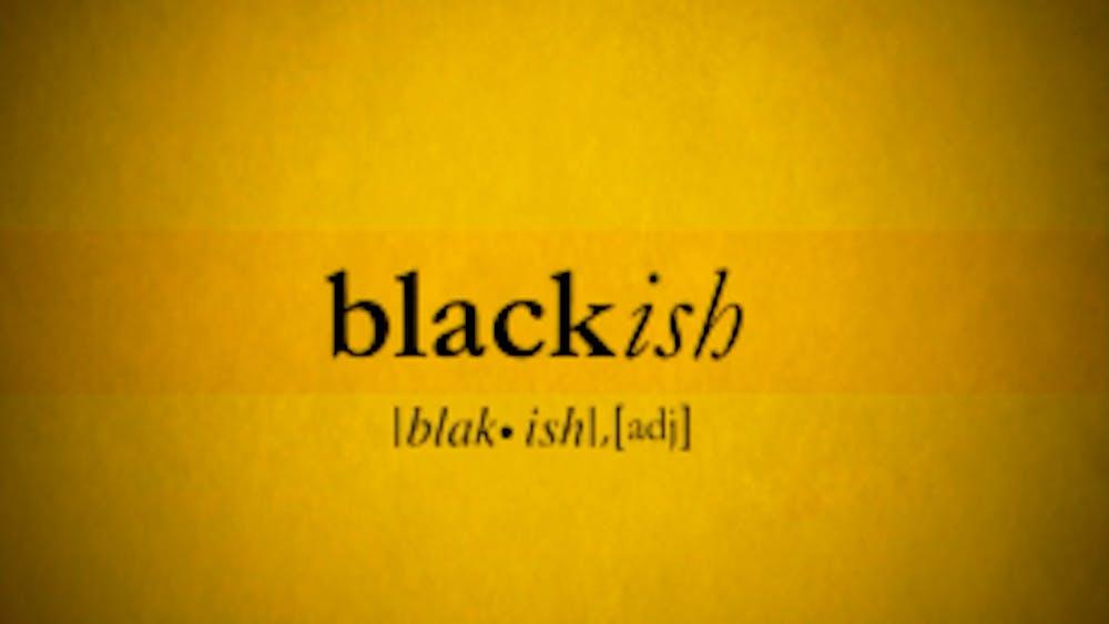 black-ish-intertitle