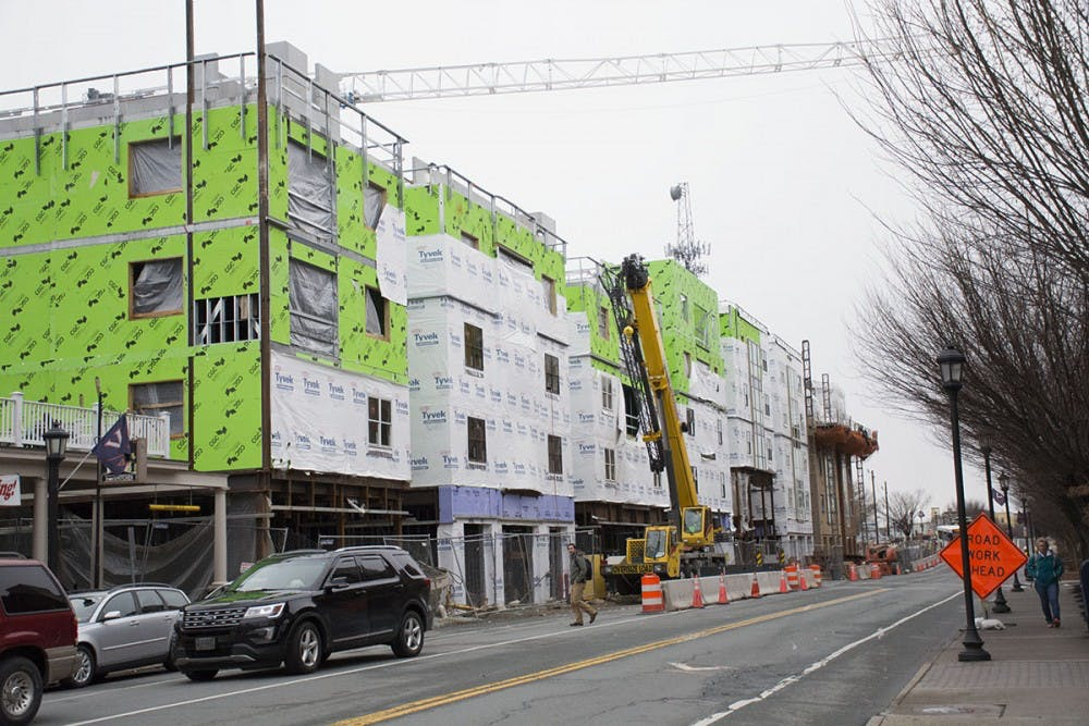 ns-ApartmentConstruction-CaCollins