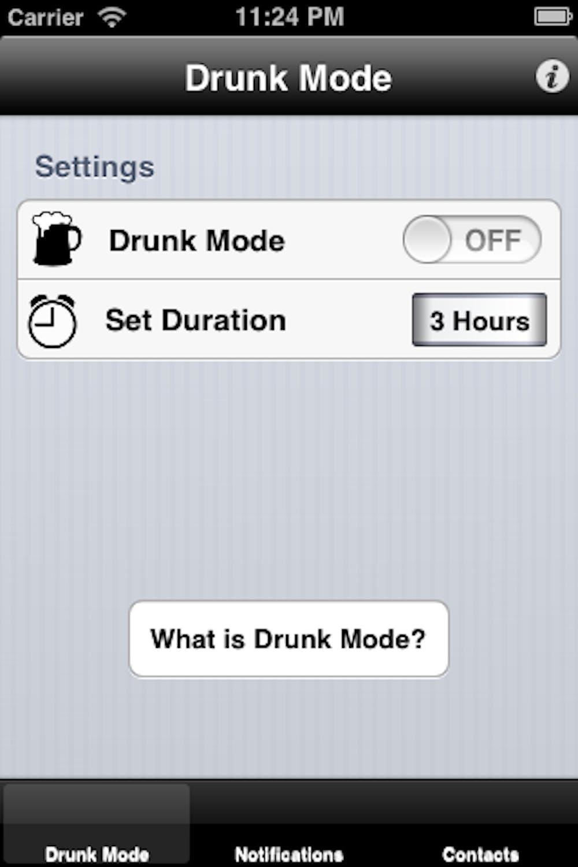 drunk_mode_screenshot