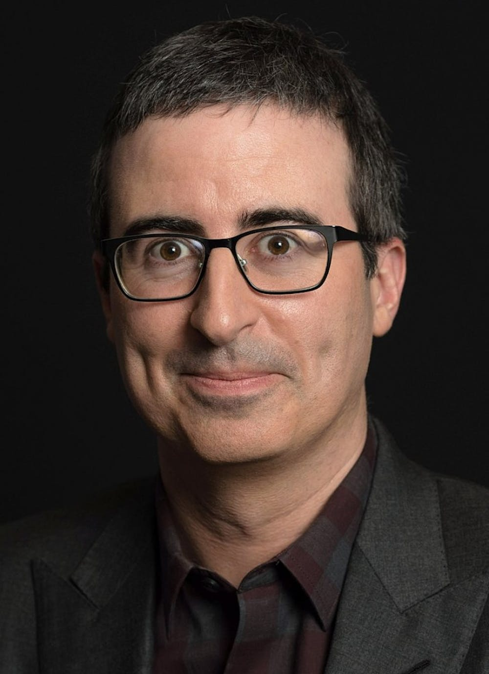 ae-lastweektonight-courtesywikimediacommons