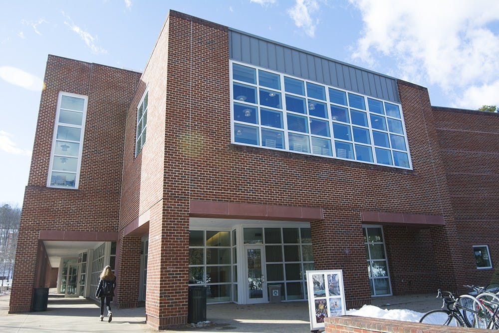 <p>When the partnership becomes effective, students with meal plans will no longer need to spend extra money to purchase Greens to Grounds products.</p>