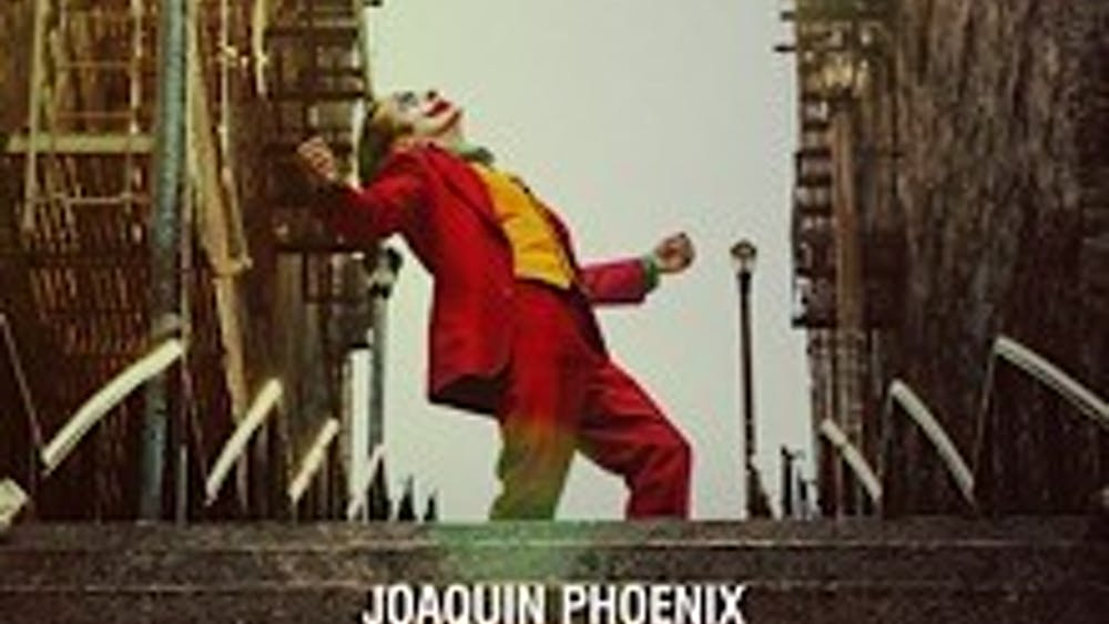 While Joaquin Phoenix delivers a strong performance, the new DC Comics-derived film suffers from a lackluster screenplay.