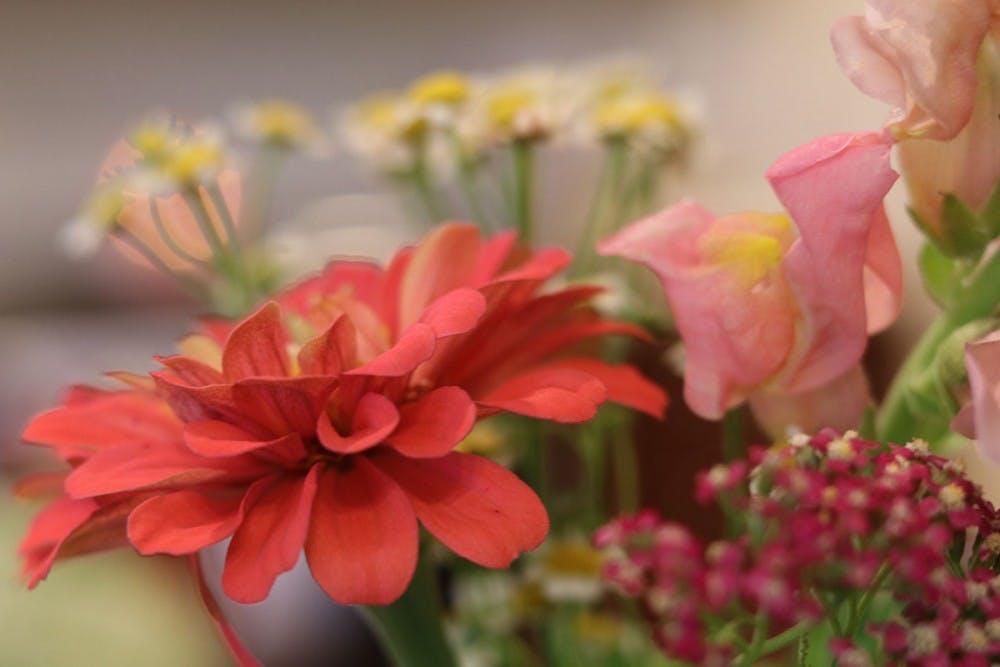 hu-flower-slindamood