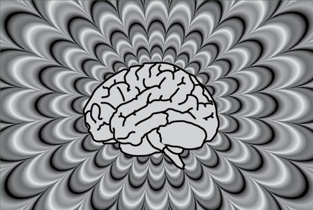 04-17-18-hs-psychedelic-m-gillam-pixabay