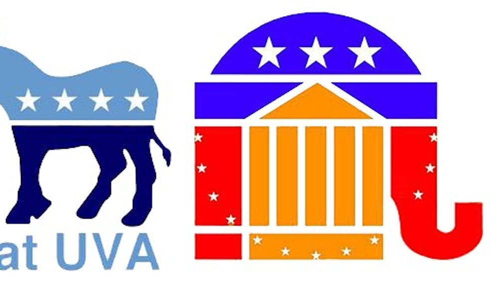 Both the University Democrats and College Republicans will focus on local elections and candidates moving forward.