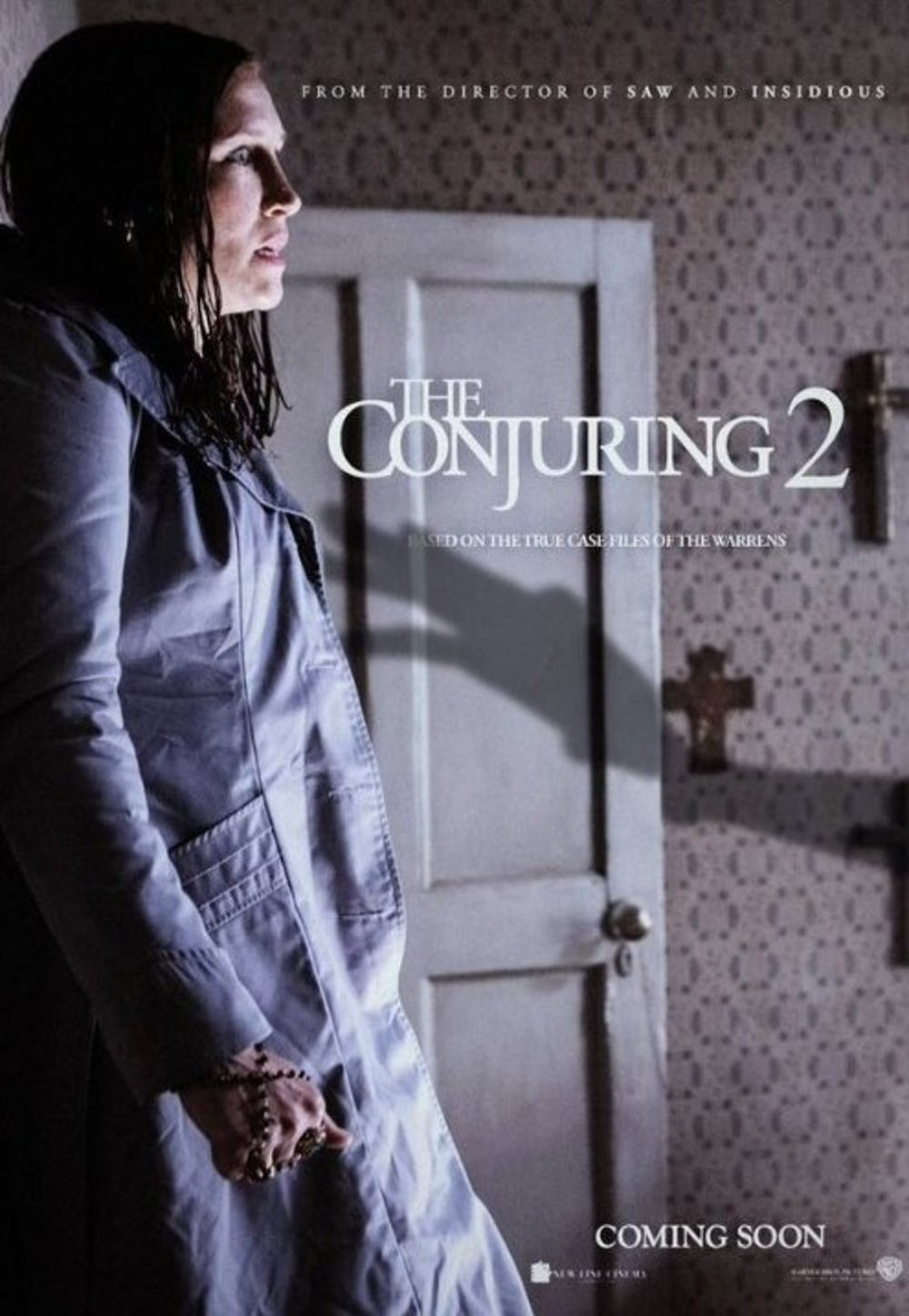 aeconjuring2courtesywarnerbrospictures