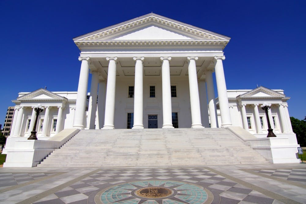 virginia-state-capitol-building-2