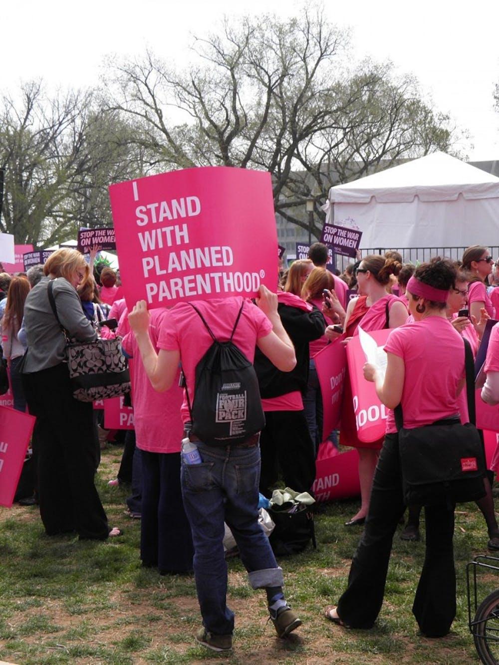planned-parenthood-op-strike
