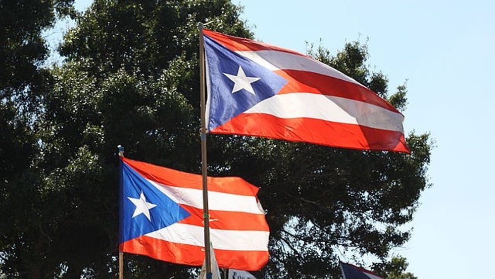 Puerto Rican history is more than the pain of colonization.