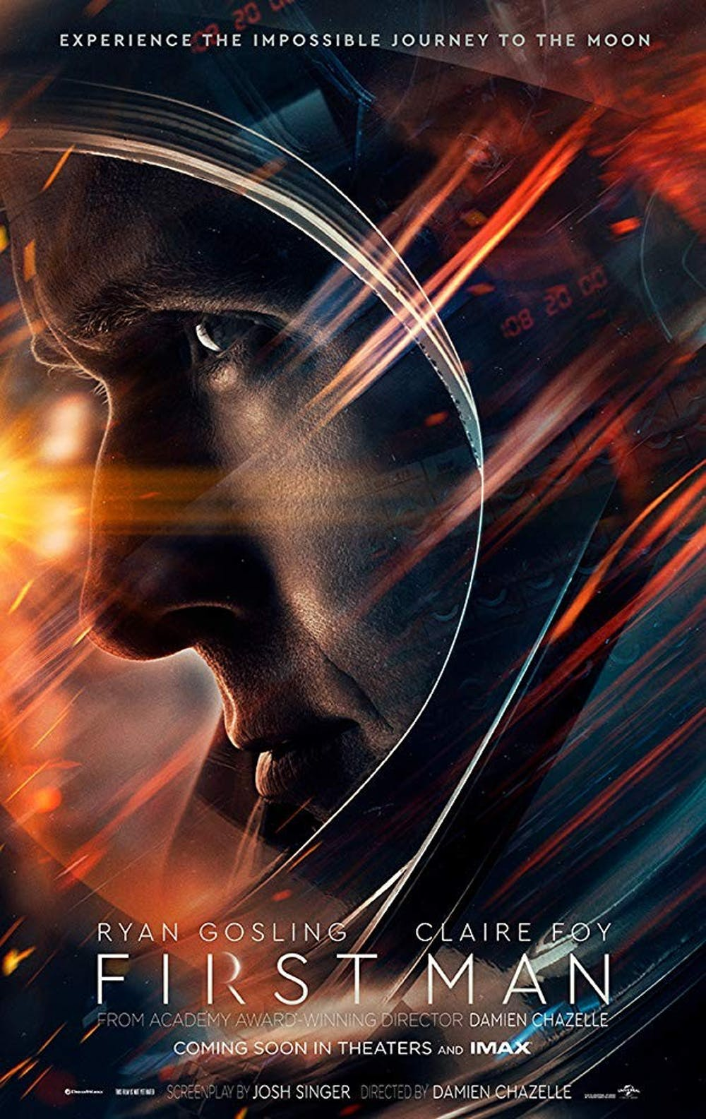 ae-firstman-courtesyofuniversalstudios