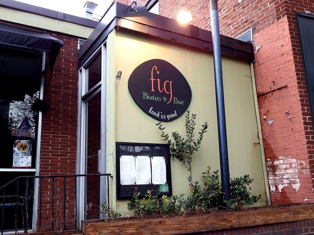 lf-RestaurantWeeks-CaCollins