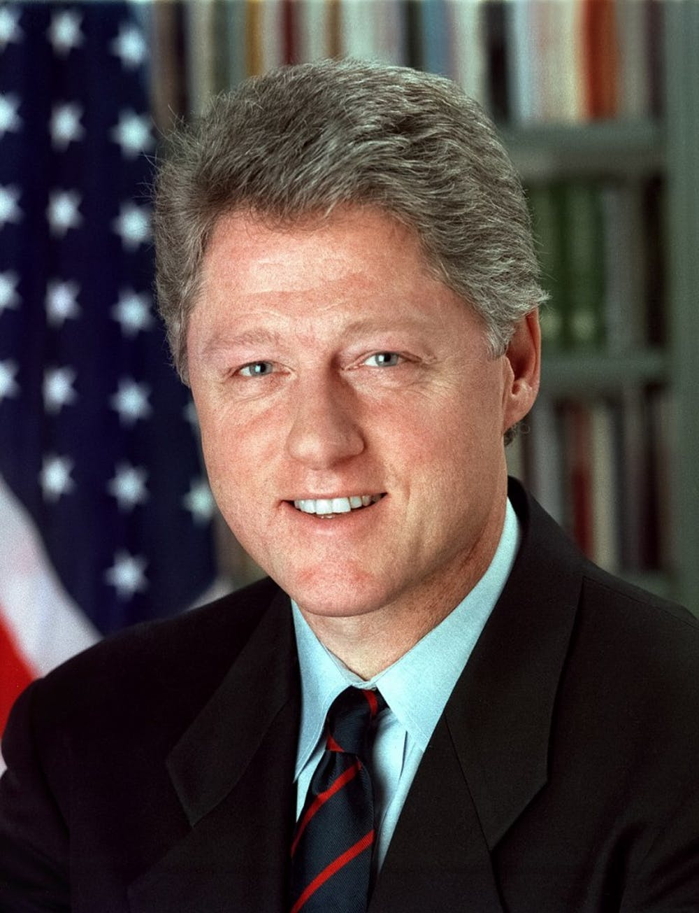 ns-billclinton-publicdomain
