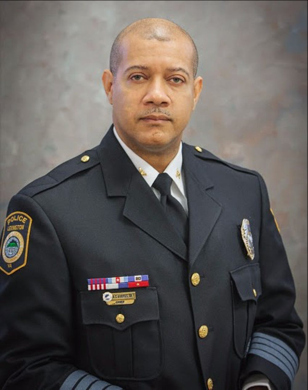 <p>Thomas has served as the chief of police in Lexington, Va., since 2010. As chief, he orchestrated numerous initiatives in the city including operational reorganization, updates to emergency communication systems, expanded outreach to city youth and a junior police academy.</p>