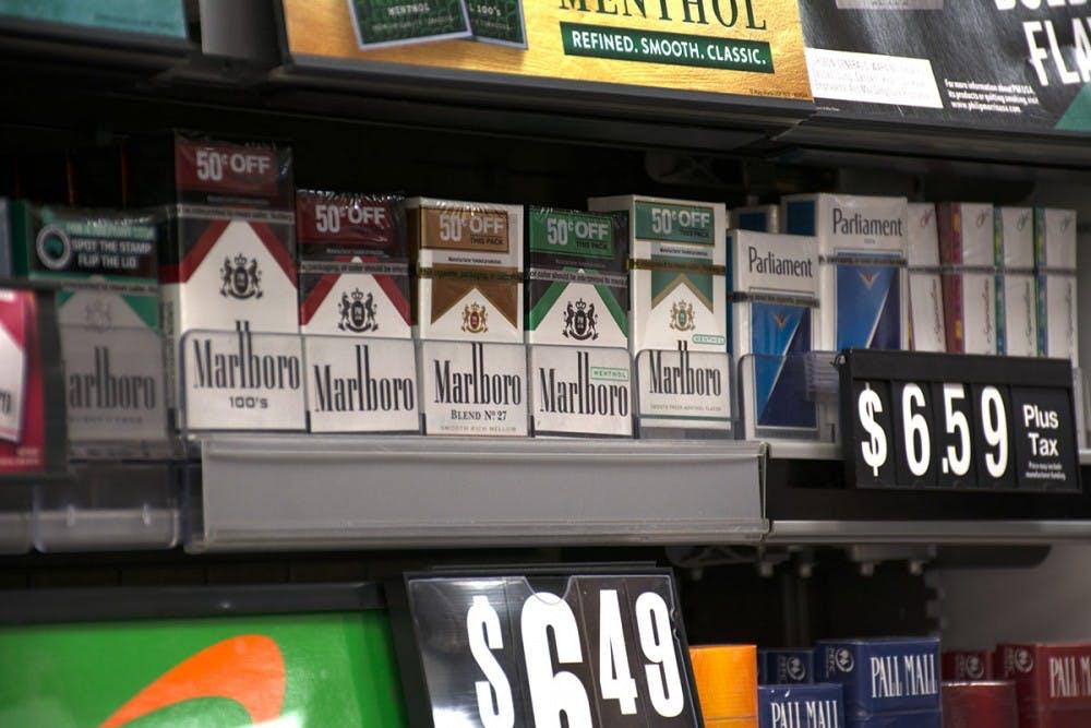 op-cigarettes-eklein