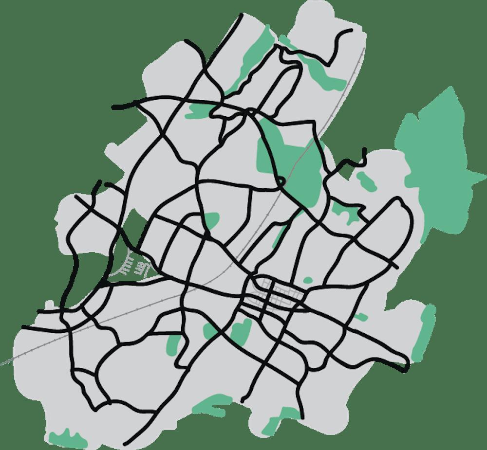 ns-mapcville
