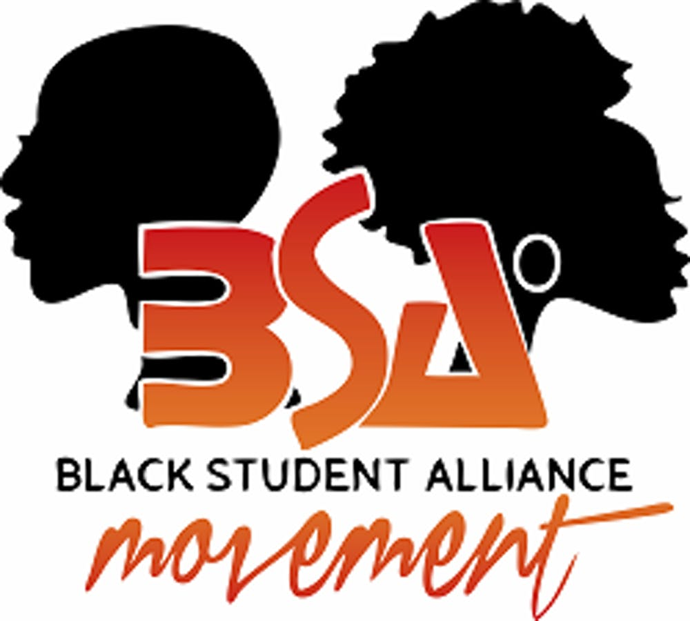 lfbsacourtesyblackstudentalliance