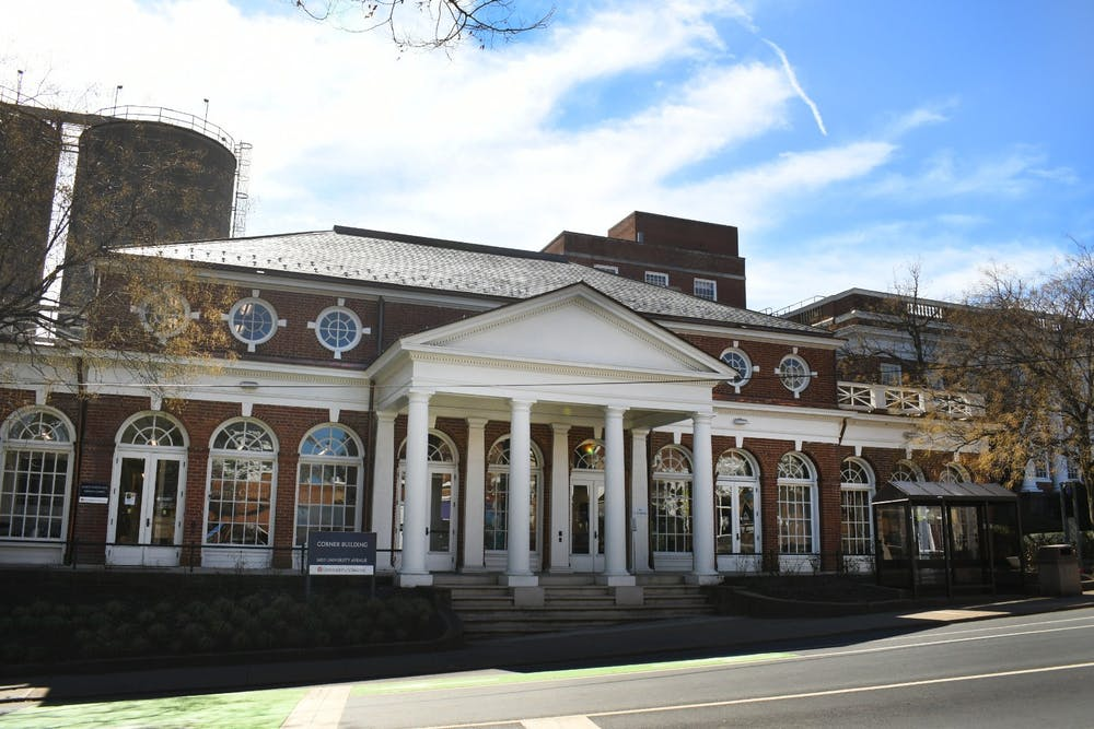 <p>The Women's Center will no longer accept students to its waitlist for professional counseling for the remainder of the 2019-2020 school year.</p>