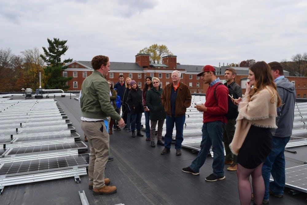 hs-solarpanels-courtesysamanthacampbell