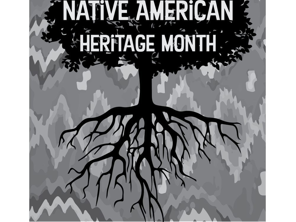 The Native American Student Union held a discussion Tuesday advocating for the Indigenous Studies program.