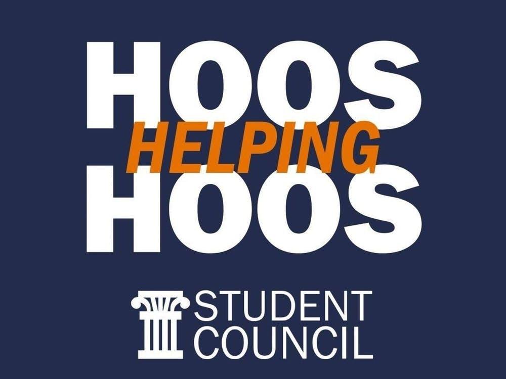 学生会发动了一个互助网络,为了提供一个将第一代学生,低收入学生,国际生和在职学生与他们可能需要的资源联系起来的平台。