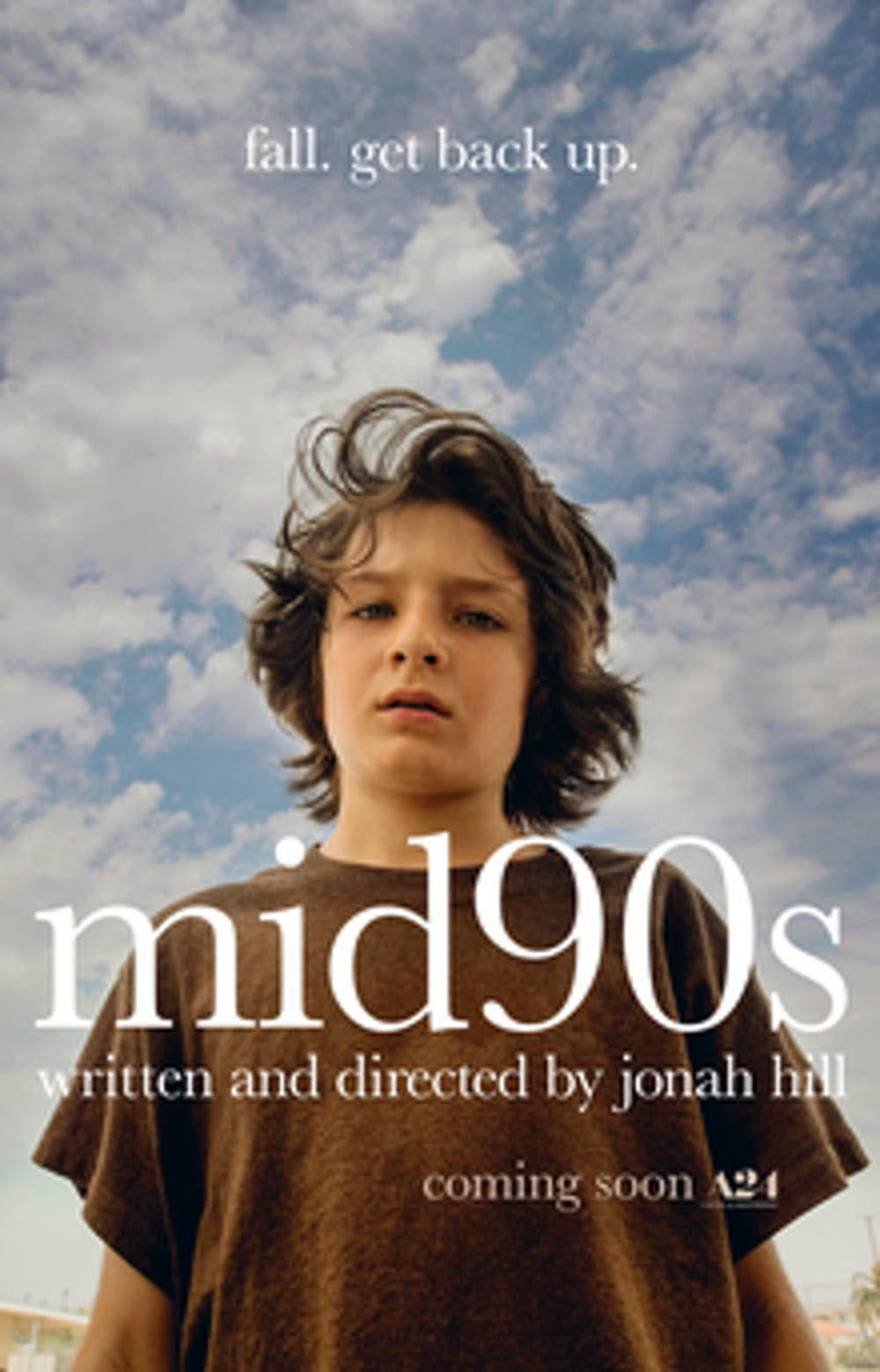 ae-mid90sreview-courtesywikimediacommons
