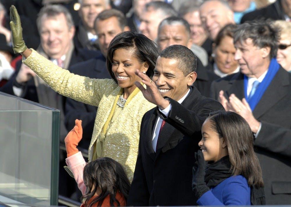 obama-ns-wikimedia