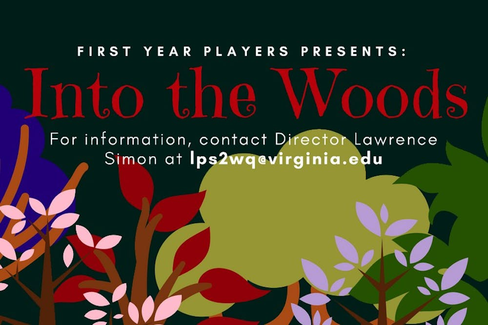 ae-intothewoods-courtesyoffirstyearplayers