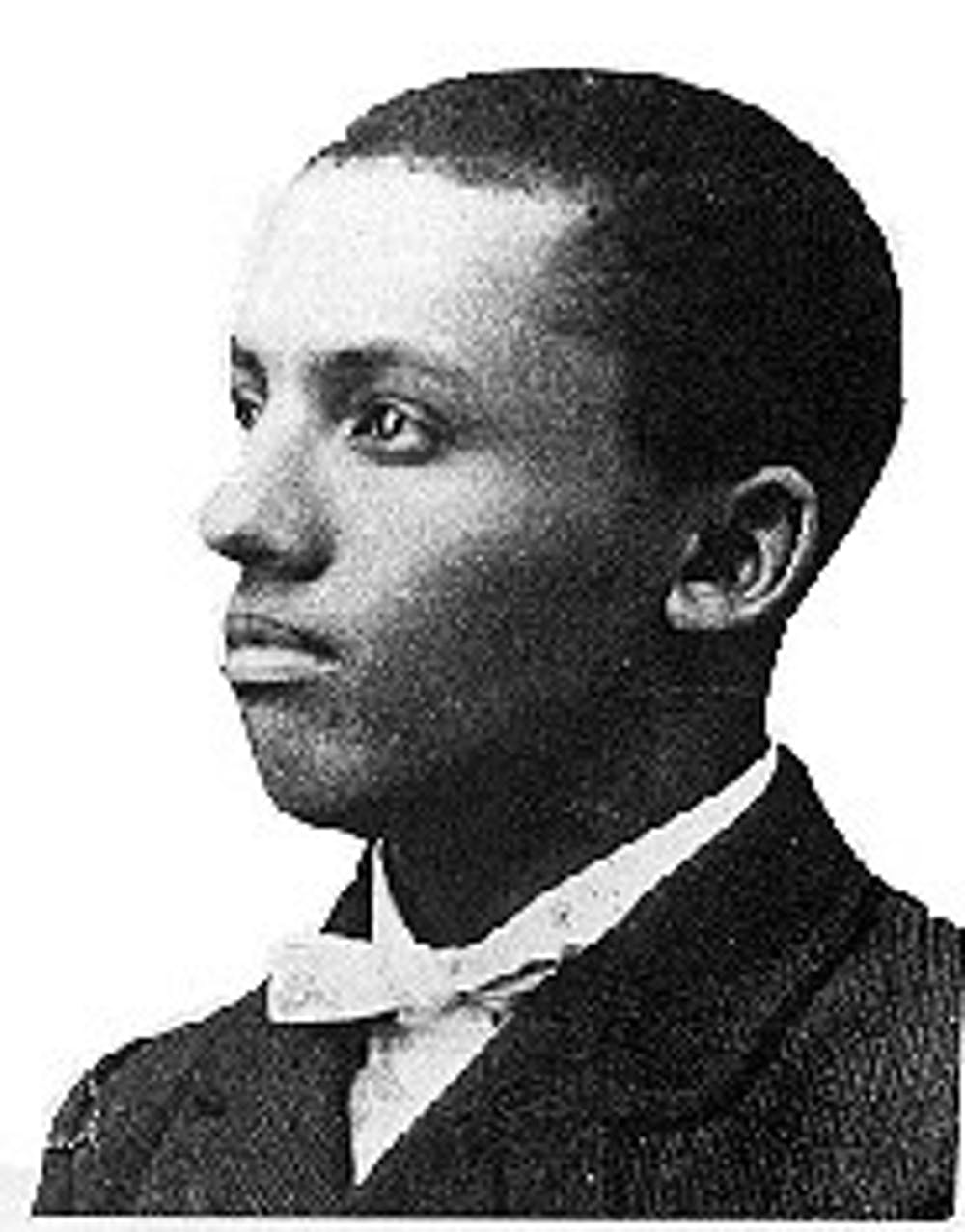 op-cartergwoodson-courtesywikimedia