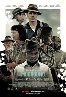 ae-Mudbound-CourtesyWikimediaCommons
