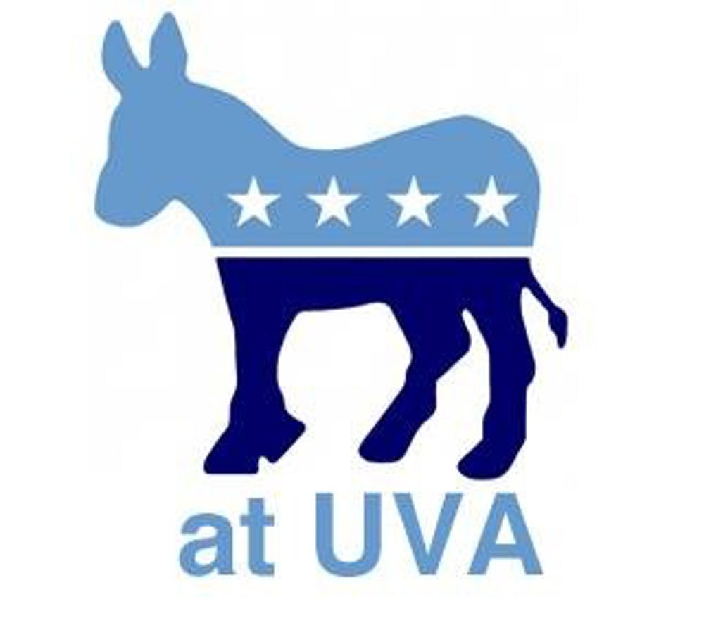 <p>In its official statement, the University Democrats based its decision to support Clinton on her various policy objectives.</p>
