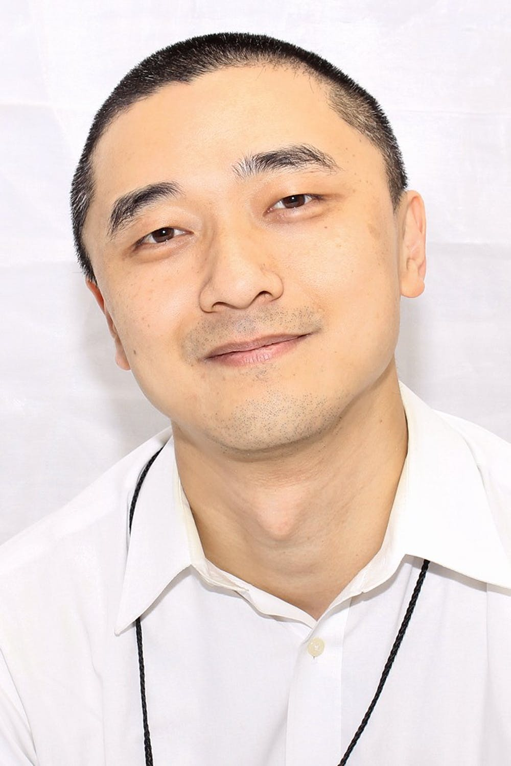 """<p>Visiting author and translator Ken Liu, known for such works as """"The Paper Menagerie,"""" spoke to Arts and Entertainment about why he writes and the unexpected joys of translating.</p>"""