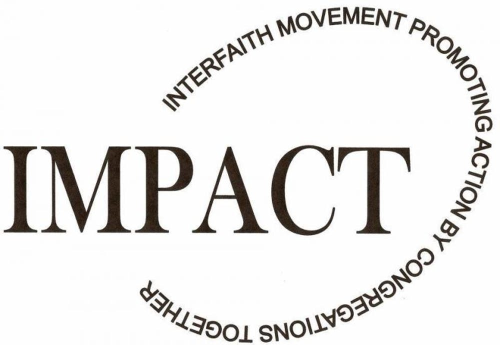 ns-impactrally-courtesywikimediacommons