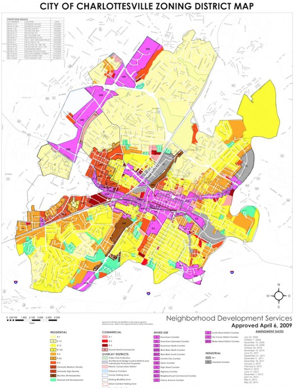 op-zoningmap-courtesycityofcharlottesville