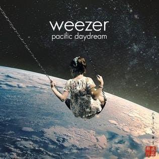 ae-Weezer-CourtesyAtlanticRecords