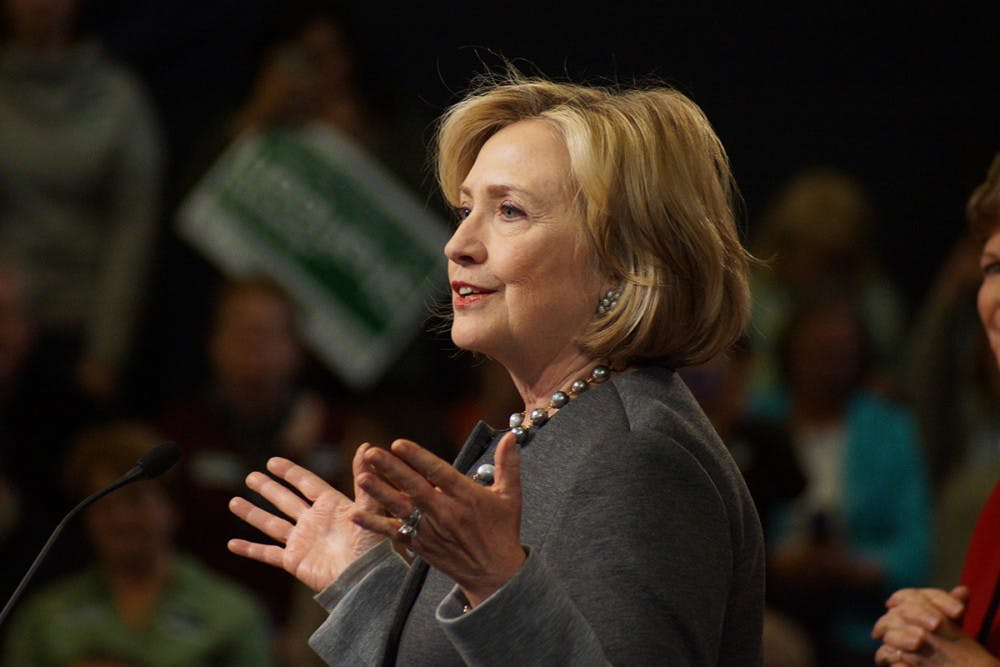 op-clinton-courtesywikimediacommons