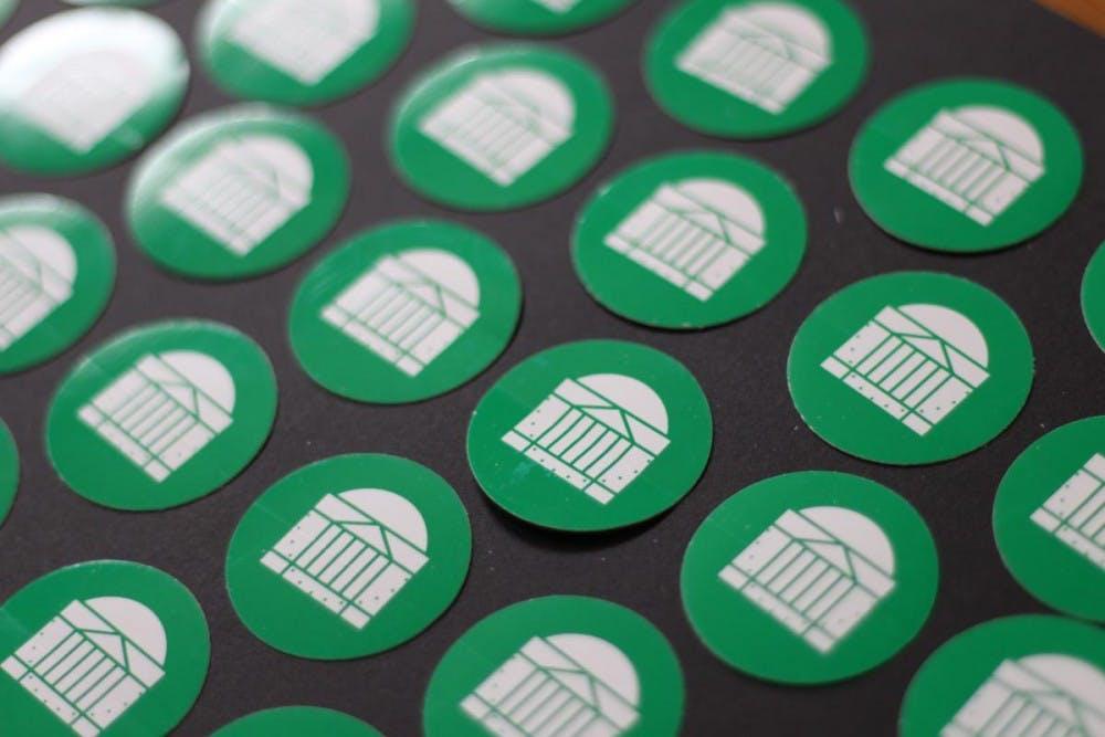 green_dots_spread