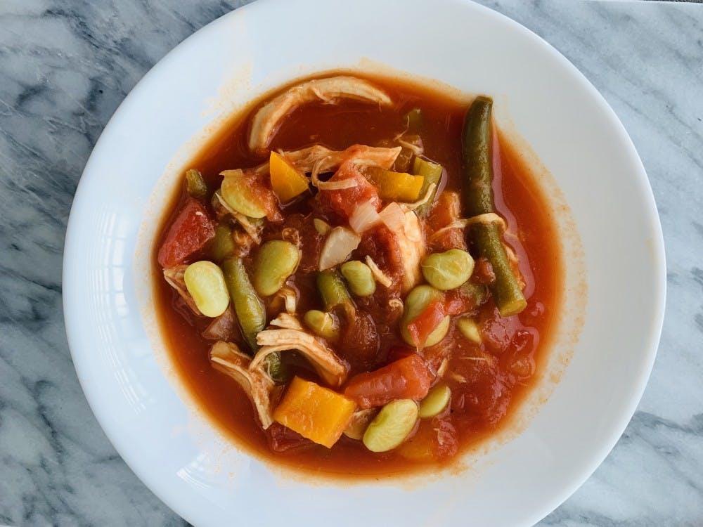 brunswick-soup