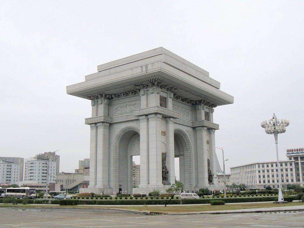 pyongyang_arch_of_triumph