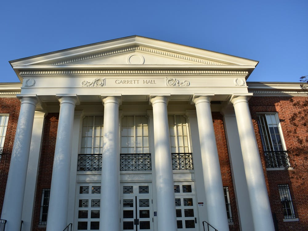 The average cumulative GPA of admitted students was 3.782, with a range from 3.1 to 3.99.
