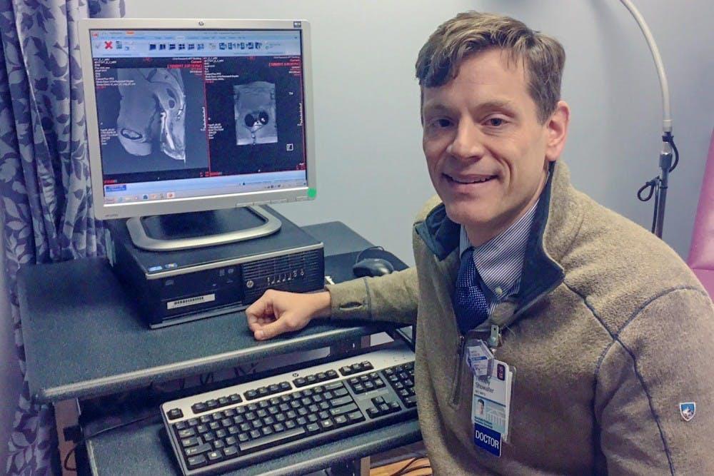 hs-brachytherapy-courtesyuniversityofvirginia
