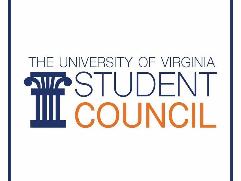The Cavalier Daily Editorial Board endorses seven candidates for Student Council Representative.