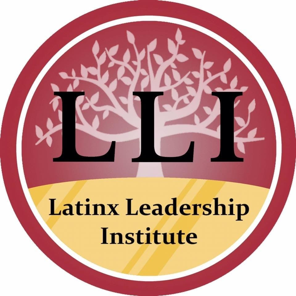 ns-LatinxLogo-Courtesy
