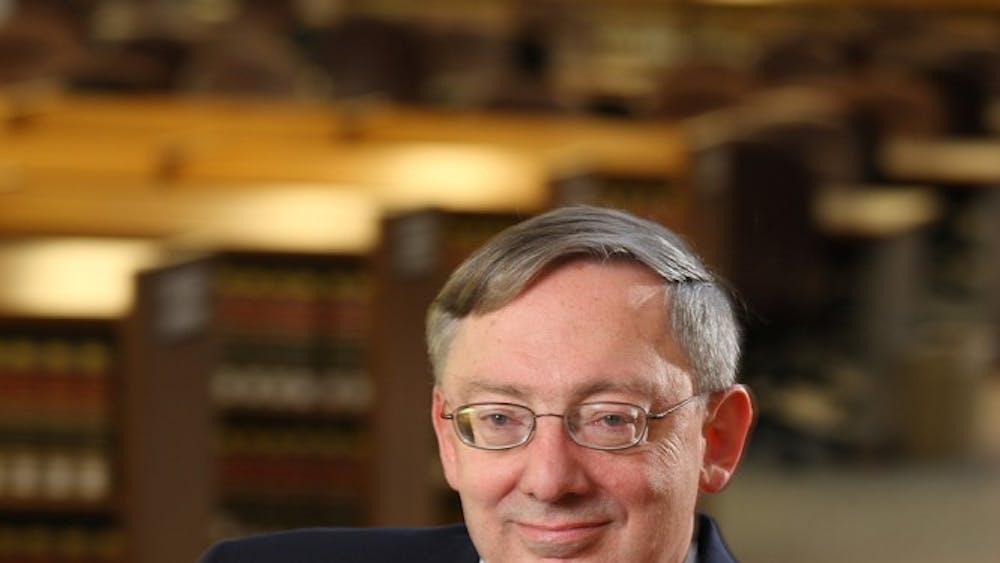 Doug Laycock