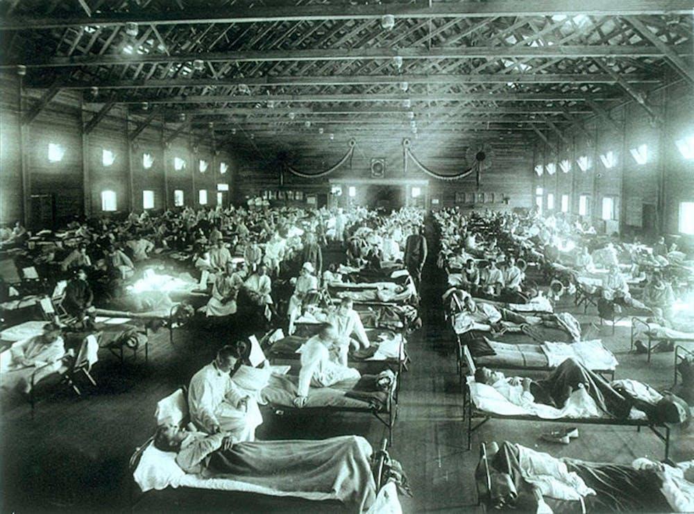 800px-spanish-flu-hospital