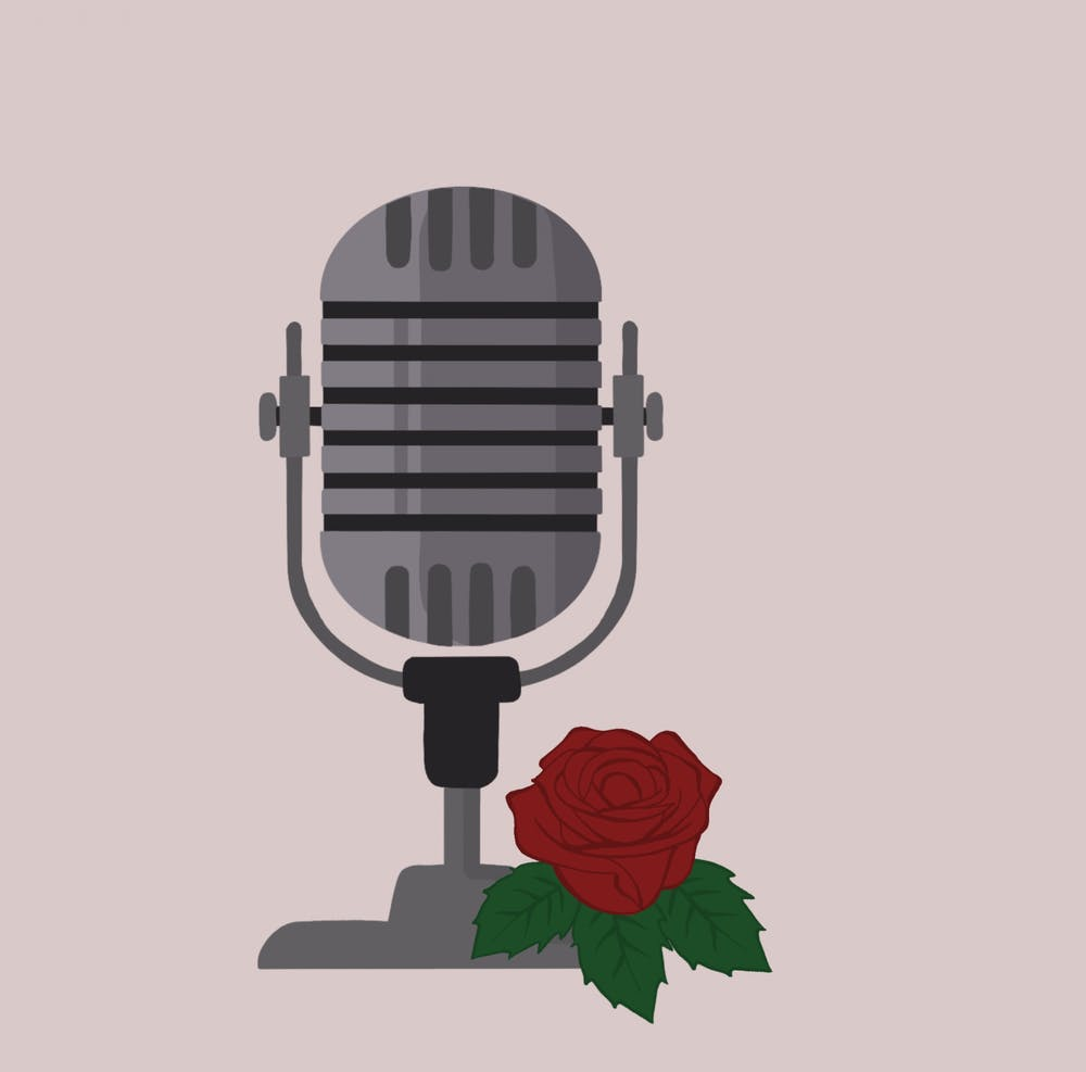 """<p>Since the first major """"Bachelor"""" alum podcast premiered in 2017, the market has become saturated with an overwhelming number of similar podcasts on topics including the television show itself, dating in general and even the medical field.</p>"""