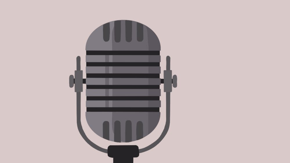 """Since the first major """"Bachelor"""" alum podcast premiered in 2017, the market has become saturated with an overwhelming number of similar podcasts on topics including the television show itself, dating in general and even the medical field."""