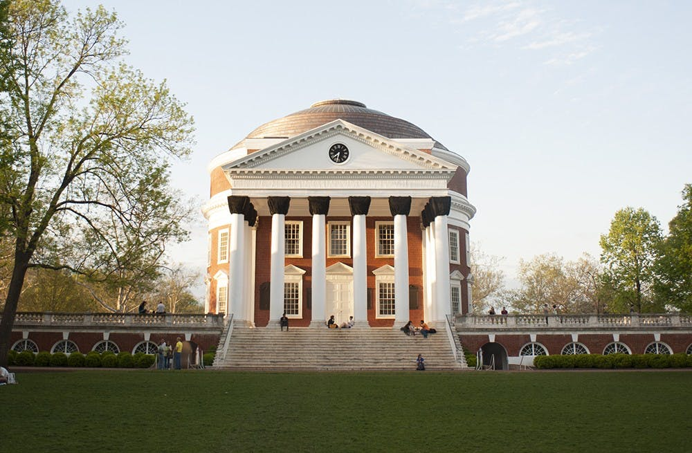 <p>The University's six-year graduation rate was 53 percent higher than the national average and students who received financial aid earned more than $24,000 more on average than the national average 10 years after graduation.</p>