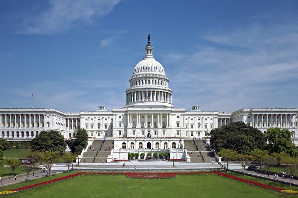 op-unitedstatescapitol-courtesywikimediacommons